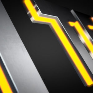 extruded_led_titles_preview
