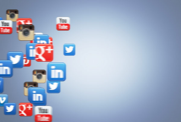 social_icons_floating_linkedin_preview
