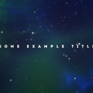 space_title_preview