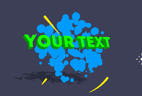 toon_text_preview